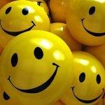 Nasıl Mutlu Olunur? – Mutlu Olmanın Yolları (10 Adımda Mutluluk!)