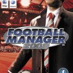 Football Manager 2008 – FM 2008 %100 Türkçe Yama