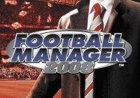 Football Manager 2008 - FM 2008 %100 Türkçe Yama
