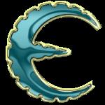 Cheat Engine 6.5.1 Türkçe İndir – Kullanımı