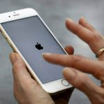 iPhone Hızlandırma Rehberi (PC – Bakım & Onarım Programı)