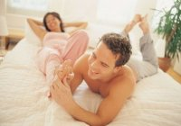 Sevgiliyle Yapılacak 15 Farklı Şey Listesi 1