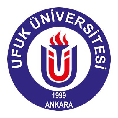 Ufuk Üniversitesi