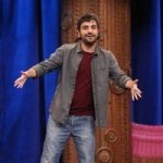 Hasan Can Kaya Kimdir? (Stand Up – Bkm)