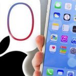 """""""iOS 10 indirilirken bir hata oluştu"""" Sorunu ve Çözümü"""