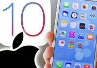 """""""iOS 10 indirilirken bir hata oluştu"""" Sorunu ve Çözümü 2"""