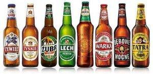 Bira marka alkol degerleri