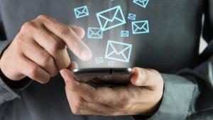 Bahis SMS'lerini (Reklam Mesajları) Engelleme ~ 2017