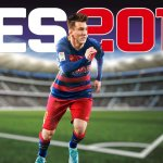 PES 16 – PES 17 – En iyi Takımlar – En iyi Taktikler