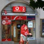 Vodafone Bedava İnternet Kampanyaları (2018)