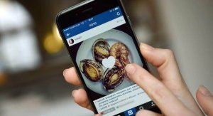 Instagram Harf Arama Geçmişini Silme (2018)