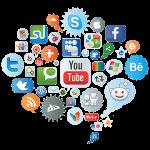 Socialll.NET Hesabı Nasıl Silinir?