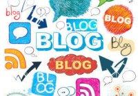 Türkiye'nin En iyi Blog Siteleri (2017)