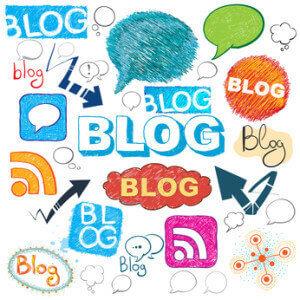 Türkiye'nin En iyi 15+ Blog Siteleri (2019)