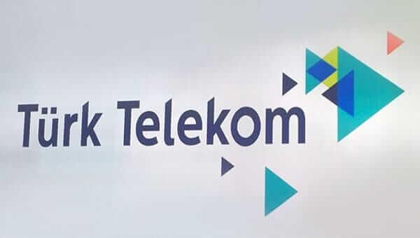 hotspots telekom finden