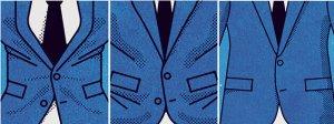 takım elbise ceket
