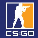 CS:GO FPS Arttırma – Ping Düşürme Ayarları