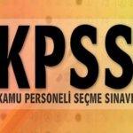 En iyi KPSS 2018 Kitapları – Yayınları
