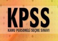 KPSS Yayınları