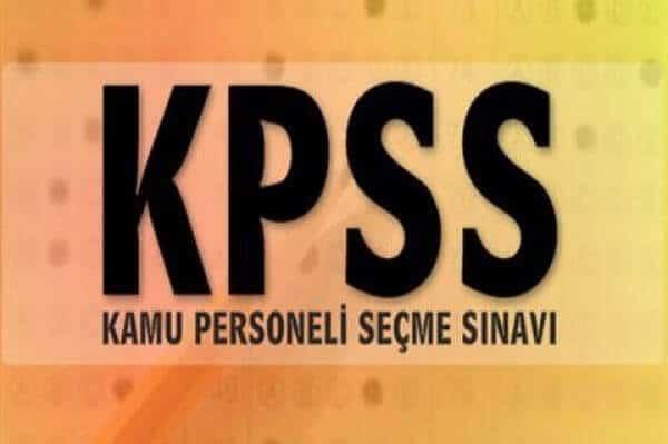 KPSS Kaynakları Önerileri