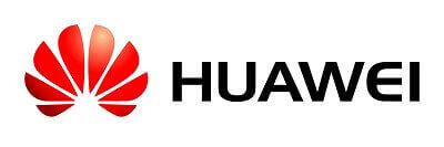 huawei-en-iyi-telefonlar