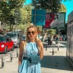 Ünlü ve Türk » En iyi 10+ Moda Blogger