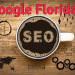 Google Florida 2 Algoritma Güncellemesi – Mart 2019
