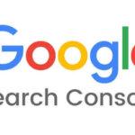 """[Çözüm] Gönderilen URL """"noindex"""" işaretli Hatası – WordPress"""
