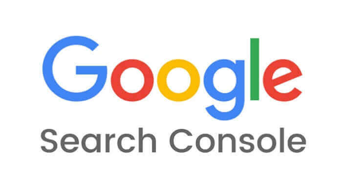 Google Search Console - noindex url
