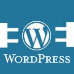 [Çözüm] Sizi Çok Fazla Kez Yönlendirdi Hatası – WordPress