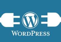 WordPress - wordpress - Sizi Çok Fazla Kez Yönlendirdi