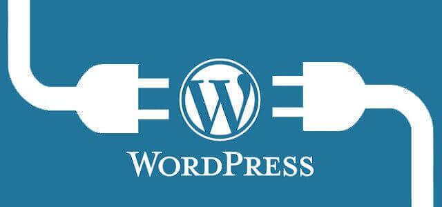 wordpress - Sizi Çok Fazla Kez Yönlendirdi