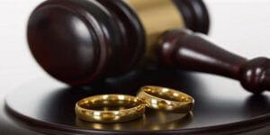 Özdoğru Hukuk - Boşanma Avukatı İstanbul