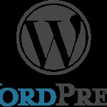 """[Çözüm] """"cURL Error 28"""" Hatası – WordPress"""