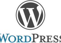WordPress cURL Error