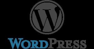 WordPress cURL Error